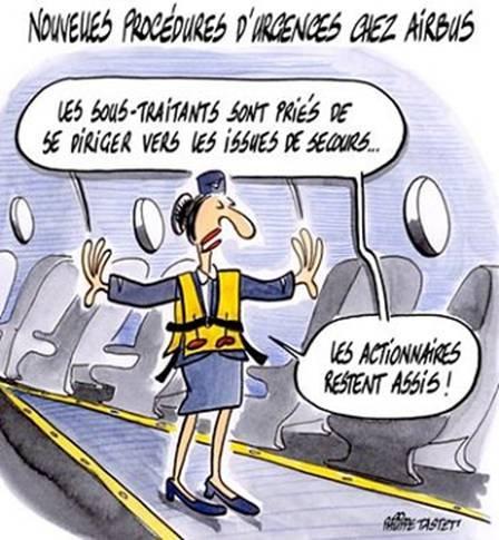 airbus_urgence.jpg