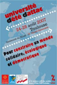 UE-affiche2007.jpg