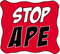 stop-ape.jpg
