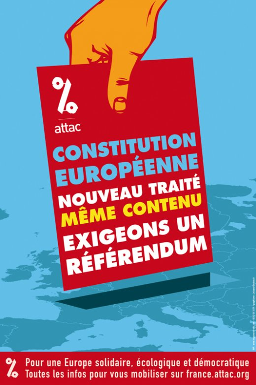 affiche-neo-TCE.jpg