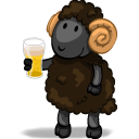Light-Beer-128x128.png