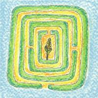 labyrinthe_moyen.jpg