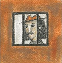 prison_moyen.jpg