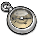 Compass-128x128.png