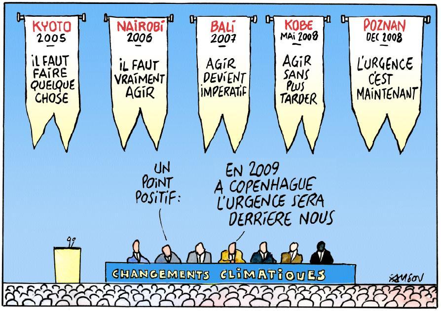 COP15.png