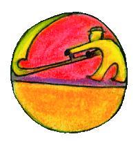 logo_faucheurs_moyen-2.jpg