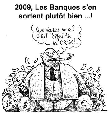 banques_2009.jpg