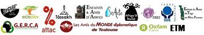 PA_31_Logos_des_assos_du_collectif_horizontal.jpg