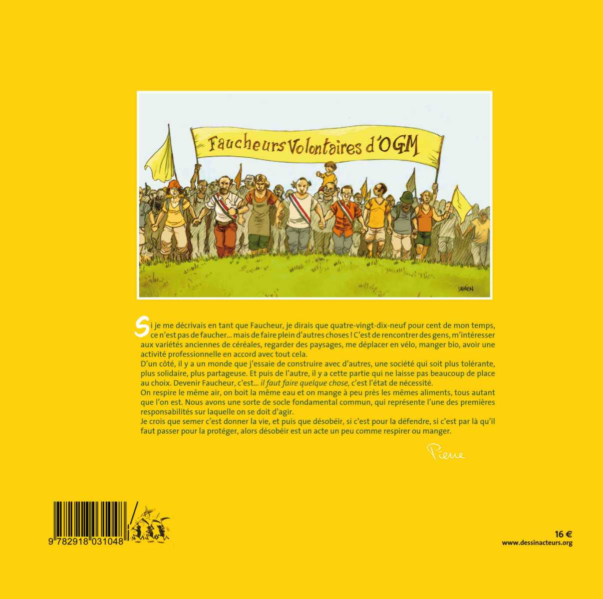 dos_album_FV_1600x1200_.jpg