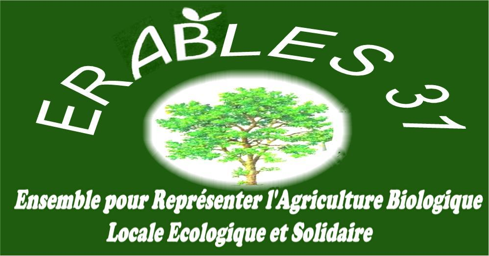 erables-2.jpg