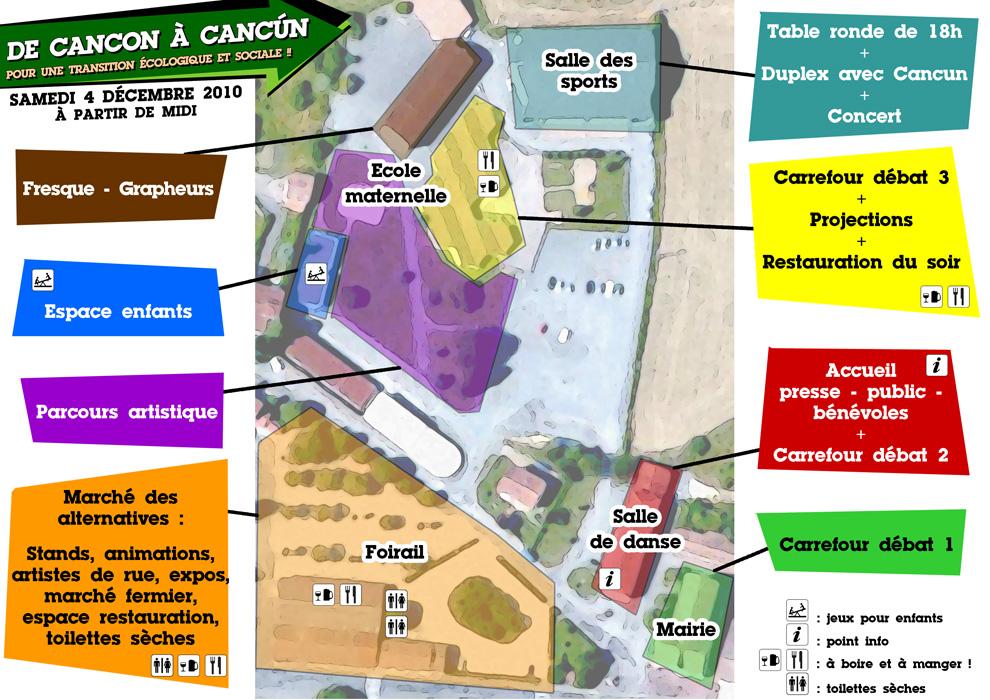 plan_cancon.jpg