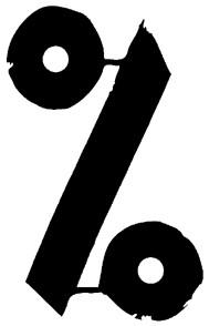 logo_attac_moyen-2.jpg