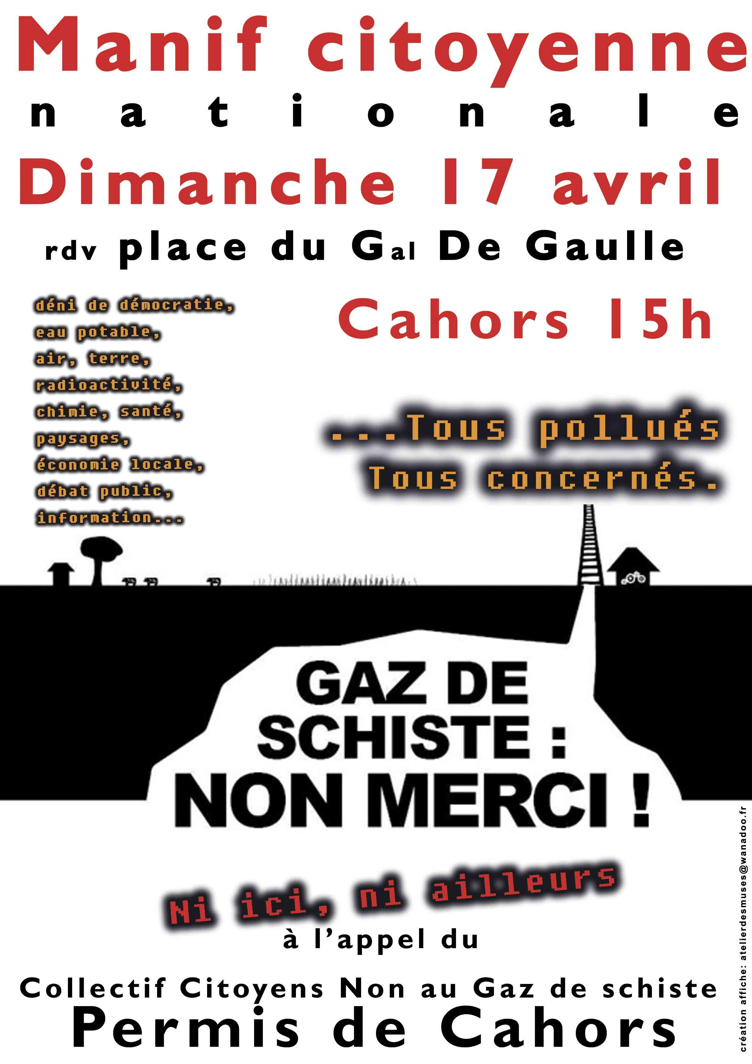 2011_04_17_affiche_manif_cahors.jpg