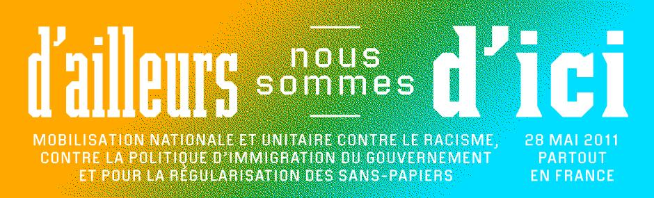 dailleurs-bandeaunet-31.png