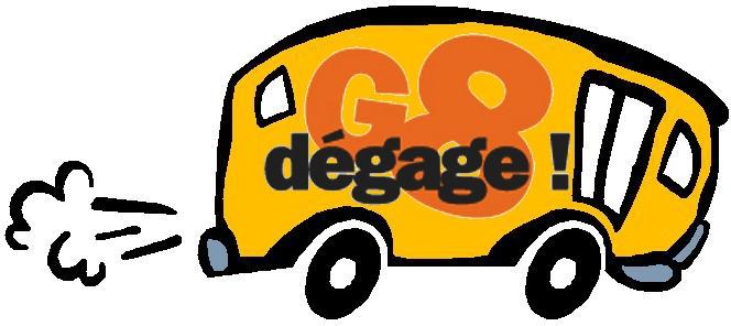 bus_g8-2.jpg