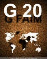 g20_g_faim-8583d.jpg