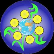 logo-altertour.png