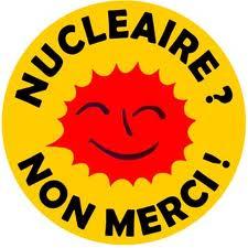 nucleaire_non_merciindex.jpg