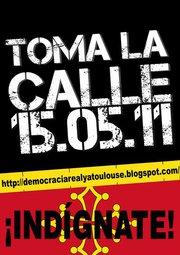 toma_la_calle_n.jpg