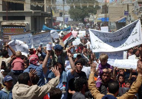revolution-syrienne.jpg