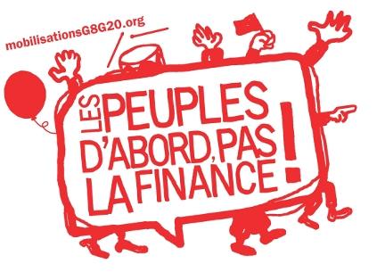 logo_peuple_rouge_petit.jpg