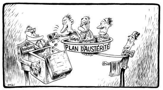 pacte_budgetaire3.jpg