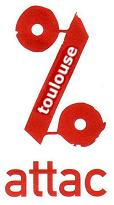 logo_attac_toulouse-small-2.jpg