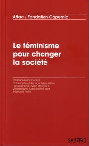 le_feminisme.jpg