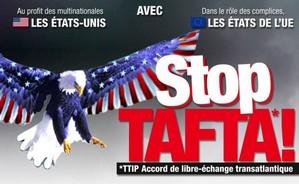 stop-tafta-aigle.jpg