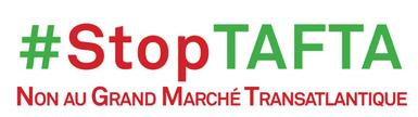 stop-tafta-ruban.png