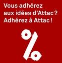 adherez-attac-.jpg