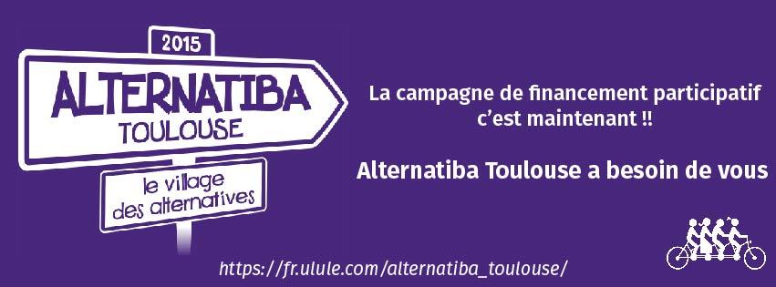 banniere-alternatiba-fb-lancement-cf.jpg