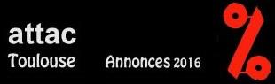 annonces-2016.jpg