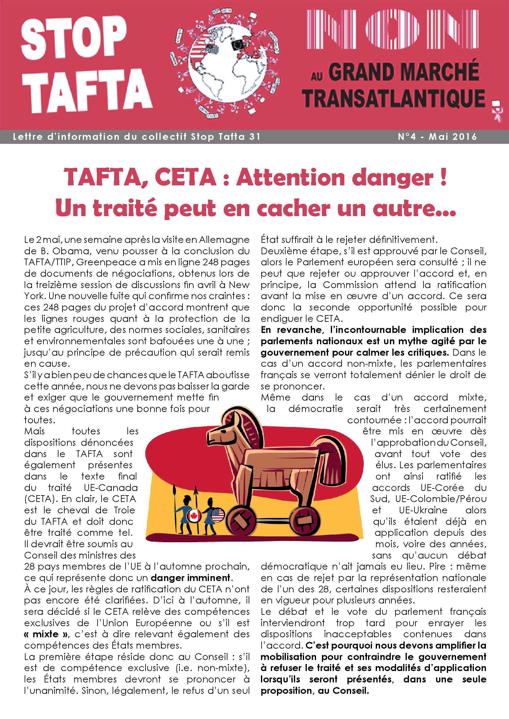 lettre_stop_tafta_31_no4_1.jpg
