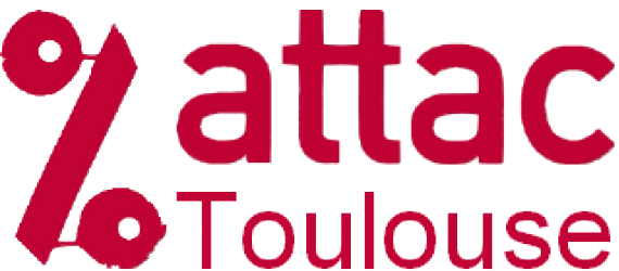 ATTAC Toulouse
